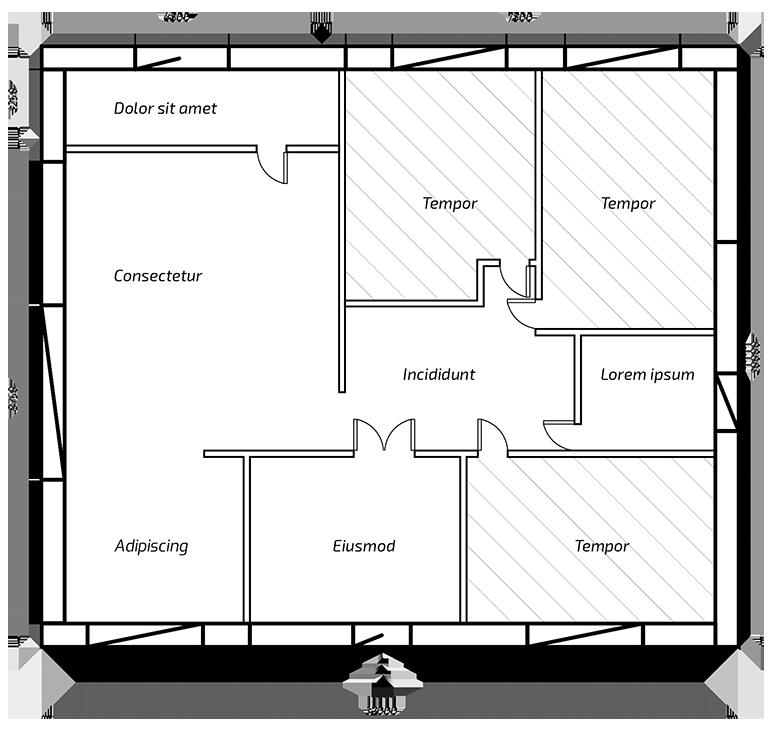 developer4-details-pic1