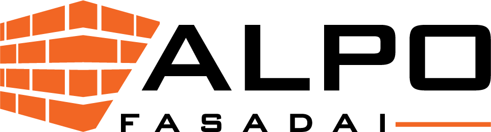 Alpo-fasadai-logotipas